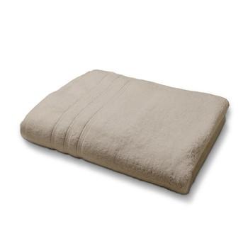 Casa Toalla y manopla de toalla Today TODAY 500G/M² Beige