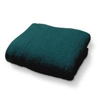 Casa Toalla y manopla de toalla Today TODAY 500G/M² Verde