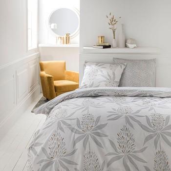 Casa Ropa de cama Today SUNSHINE 5.46 Blanco
