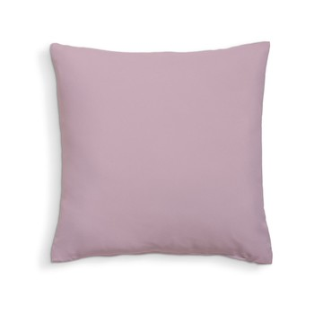 Casa Cojines Today TODAY POLYESTER Rosa