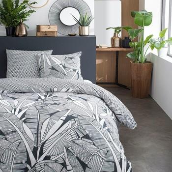 Casa Ropa de cama Today SUNSHINE 5.35 Blanco