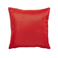 Casa Cojines Today TODAY POLYESTER Rojo