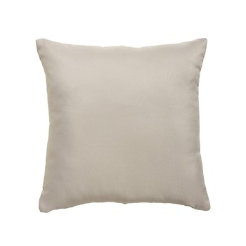 Casa Cojines Today TODAY POLYESTER Beige