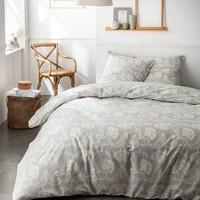 Casa Ropa de cama Today SUNSHINE 4.42 Gris