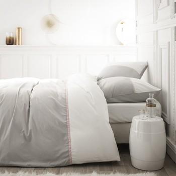 Casa Ropa de cama Today PREMIUM GABIN Gris