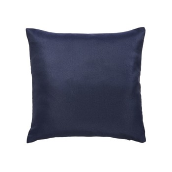 Casa Cojines Today TODAY POLYESTER Azul