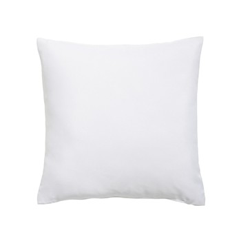 Casa Cojines Today TODAY POLYESTER Blanco