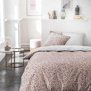 Casa Ropa de cama Today SUNSHINE 3.26 Rosa