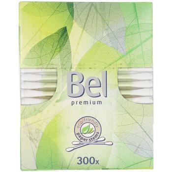 Belleza Productos baño Bel Premium Bastoncillos 100% Sin Plástico 300 Pz