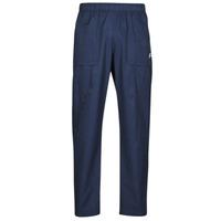 textil Hombre Pantalones de chándal Nike  Azul