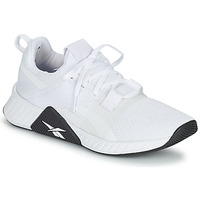 Zapatos Sport Indoor Reebok Sport FLASHFILM TRAIN 2.0 Blanco
