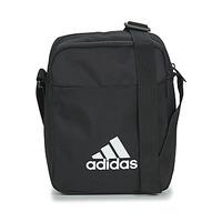 Bolsos Bolso pequeño / Cartera adidas Performance CL ORG ES Negro