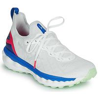 Zapatos Hombre Running / trail Mizuno WAVE SKY NEO Blanco