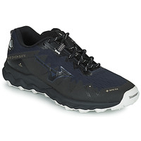 Zapatos Hombre Running / trail Mizuno WAVE DAICHI 6 GTX Negro