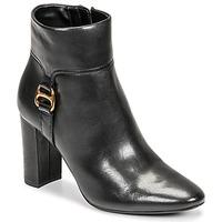 Zapatos Mujer Botines Lauren Ralph Lauren MCKAY Negro