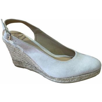 Zapatos Mujer Sandalias Toni Pons TOPBARNApedra blu