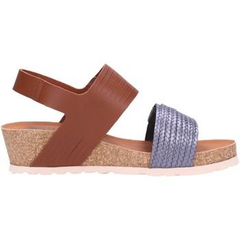Zapatos Mujer Sandalias Mephisto ROSALIA TWIST Multicolore