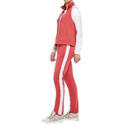 textil Mujer Conjuntos chándal Reebok Sport  Rosa