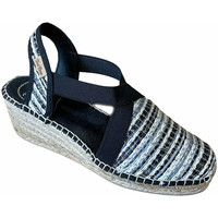 Zapatos Mujer Sandalias Toni Pons TOPTERRA-MAnegre nero