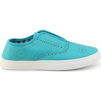 Zapatos Mujer Slip on Rocco Barocco - RBSC1C701 19