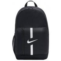 Bolsos Mochila Nike Academy Team Backpack negro