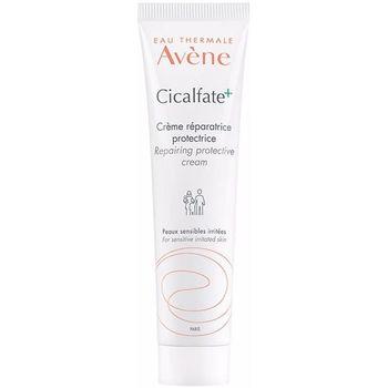 Belleza Hidratantes & nutritivos Avene Cicalfate Crème Réparatrice  40 ml