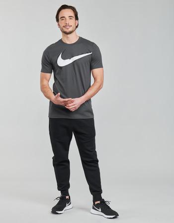 Nike NIKE SPORTSWEAR TECH FLEECE
