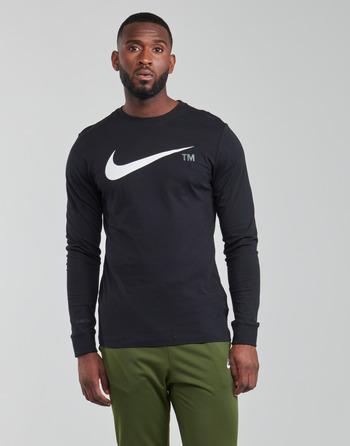 Nike M NSW TEE LS GRX TEE