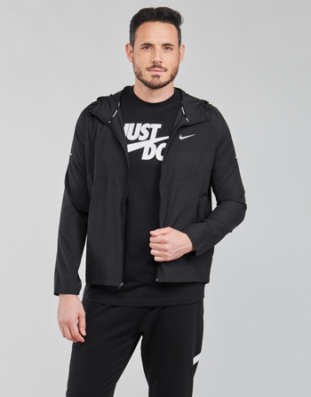 Nike M NK RPL MILER JKT