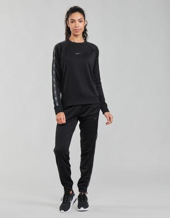 Nike W NSW PK TAPE REG PANT