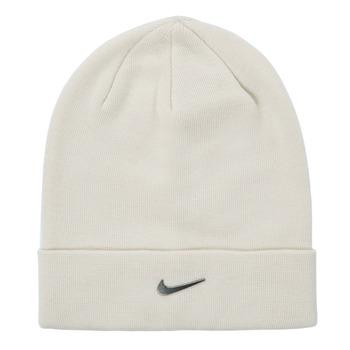 Accesorios textil Gorro Nike NIKE SPORTSWEAR Beige