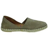 Zapatos Mujer Alpargatas Verbenas Zapatillas carmen PICADILLY