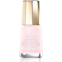 Belleza Mujer Esmalte para uñas Mavala Nail Color 06-osaka  5 ml