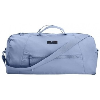 Bolsos Mujer Bolso de viaje Under Armour Midi 2.0 Duffle azul