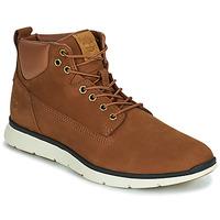 Zapatos Hombre Zapatillas altas Timberland KILLINGTON CHUKKA Marrón