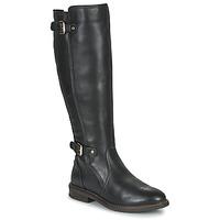Zapatos Mujer Botas urbanas Pikolinos ALDAYA Negro