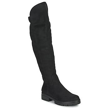 Zapatos Mujer Botas urbanas Tamaris AMELIA Negro