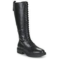 Zapatos Mujer Botas urbanas Tamaris SITEA Negro