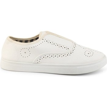 Zapatos Mujer Slip on Rocco Barocco - RBSC1C701 1