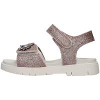 Zapatos Niña Sandalias Lelli Kelly LK1508 ROSA