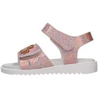 Zapatos Niña Sandalias Lelli Kelly LK1506 ROSA