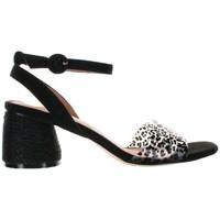 Zapatos Mujer Sandalias El Caballo -ZMV0759001 38