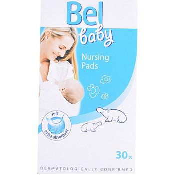 Belleza Mujer Tratamiento corporal Bel Baby Discos Protector De Lactancia 30 Pz