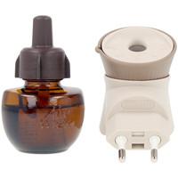 Casa Velas, aromas Air-Wick Botanica Ambientador Eléctrico Completo pomelo & Menta
