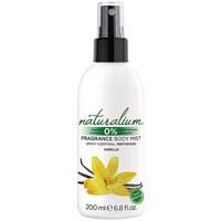 Belleza Perfume Naturalium Vainilla Body Mist