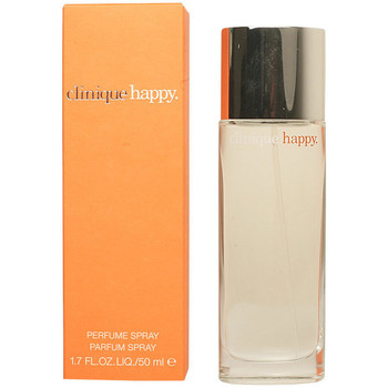 Belleza Mujer Perfume Clinique Happy Parfum Vaporizador