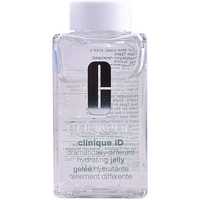 Belleza Mujer Hidratantes & nutritivos Clinique Id Dramatically Different Hydrating Jelly  115