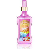 Belleza Mujer Perfume 1 Exotic Breeze Fragance Mist Brume Parfumée  250 ml