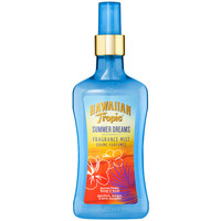 Belleza Mujer Perfume 1 Summer Dreams Fragrance Mist  250 ml