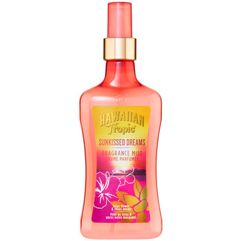 Belleza Mujer Perfume 1 Sunkissed Dreams Fragrance Mist  250 ml